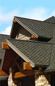 LB Roofing Home 2