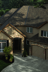 LB Roofing Atlanta Home 3