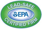 LEAD Safe Atlanta Roofing