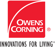 owens corning preffered Atlanta Contractor