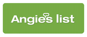 Angies-List-Button