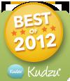 Kudzu-badge