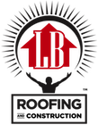 Atlanta Roofers LB Roof