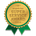 Best-Roofer-Atlanta-2014-winner-Angies-list