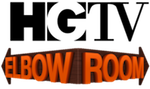HGTV-LBRoofing-logo1