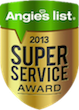 angies-list best roofers Atlanta