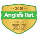 Best-Roofer-Atlanta-2015-winner-Angies-list
