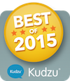 best of Kudzu Atlanta 2015