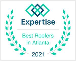 Best Atlanta roofing specialist